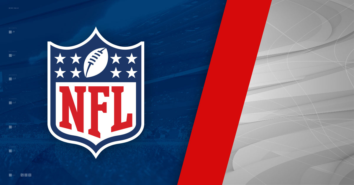 saturday nfl games www.nfl.con