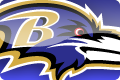 Baltimore Logo