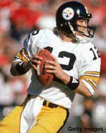 Terry Bradshaw