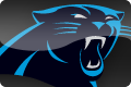 Carolina Logo