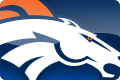 Denver Logo