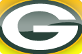 Green Bay Logo
