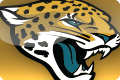 Jacksonville Logo