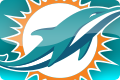 Miami Logo