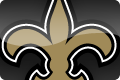 New Orleans Logo