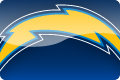 San Diego Logo