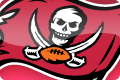 Tampa Bay Logo