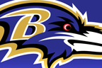 Baltimore Ravens