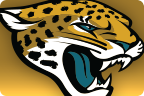Jacksonville Jaguars