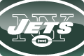 NYJ.png
