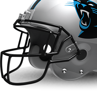 panthers.png