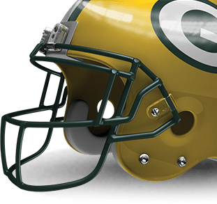 packers.png