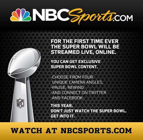 Watch at NBCSports.com